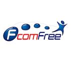 FcomFree